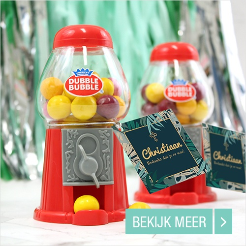 gumball-machine-communie-bedankje