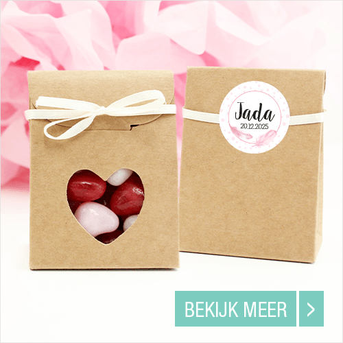 heartbags-bedankjes-babyshower