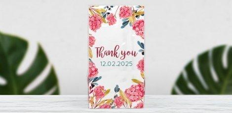 huwelijksbedankjes-clear-sweet-bags