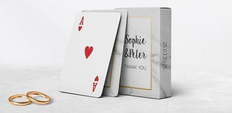 gepersonaliseerde-speelkaarten-huwelijk