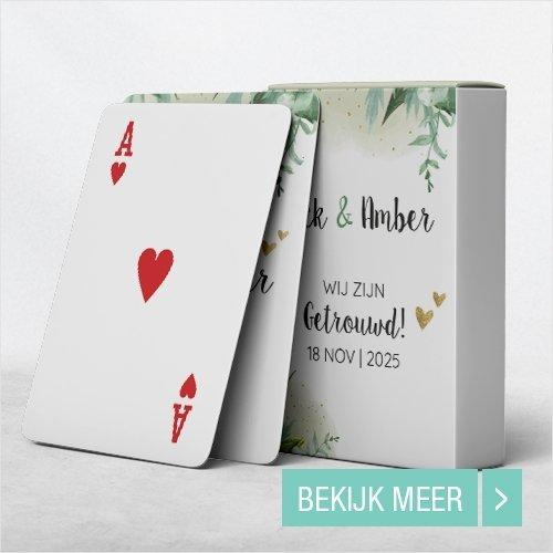 gepersonaliseerde-speelkaarten-huwelijksbedankjes