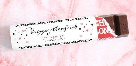 huwelijksbedankje-chocolade-tony-chocolonely