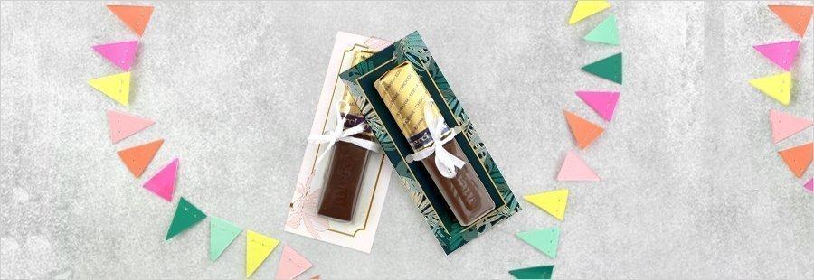 merci-chocolade-communie