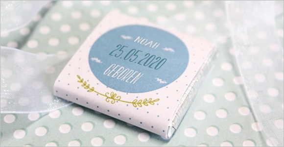 mini-chocolade-geboortbedankjes