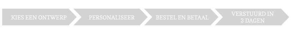 bestel-geboortebedankjes-bij-locomix