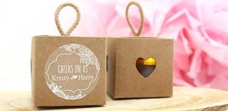light-box-huwelijksbedankje