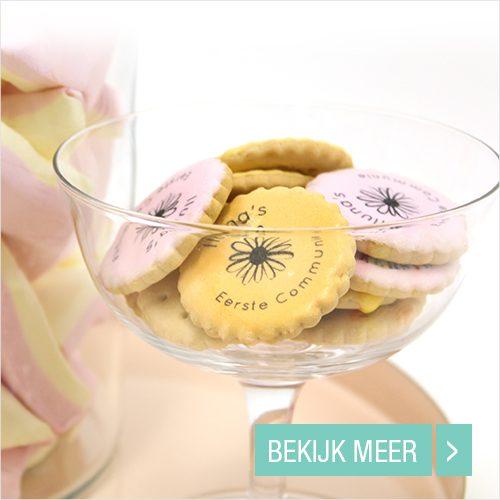 bedrukt-snoepgoed-bedrukte-likkoekjes-communie