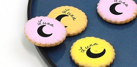 snoepgoed-bedrukt-likkoekjes-geboortebedankjes