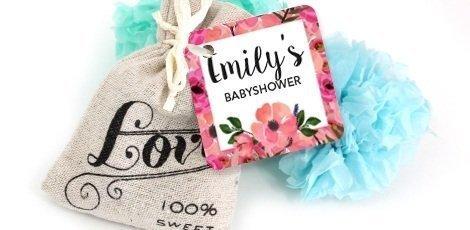 linnen-love-bag-geboortebedankjes-flowerbomb