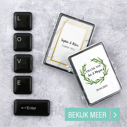 love-keyboard-magnets-trouwbedankjes