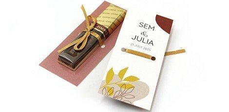 trouwbedankje-merci-met-kaartje