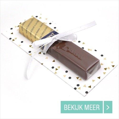 merci-chocolade-bedankje-communie