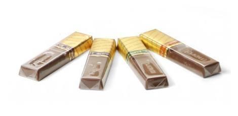 merci-chocolaatjes-als-bedankje