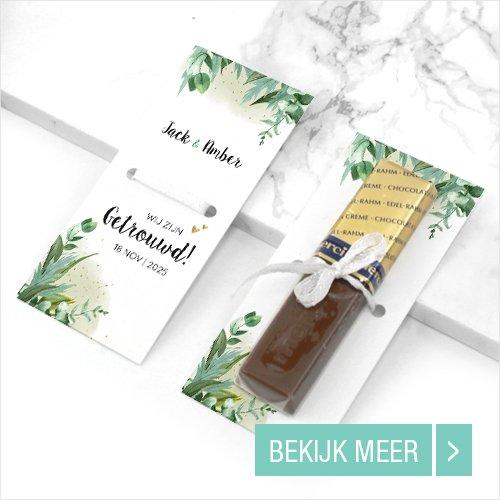 merci-chocolade-huwelijksbedankje
