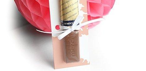 chocolade-merci-geboortebedankjes