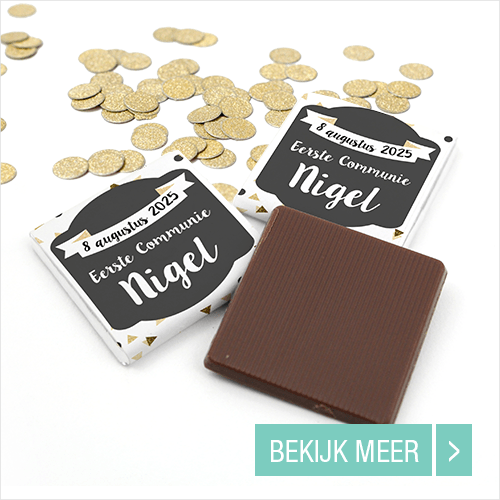 mini-chocolaatjes-communie-bedankjes