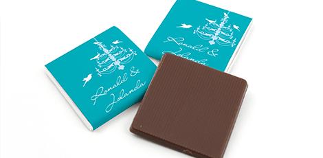 mini-chocolade-huwelijksbedankjes