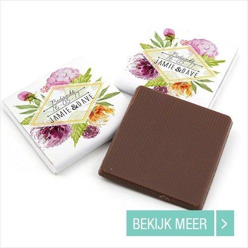 mini-chocolaatjes-huwelijksbedankjes