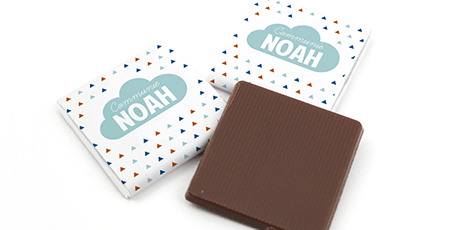 mini-chocolade-communie-bedankjes