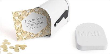 mini-mail-box-huwelijksbedankje