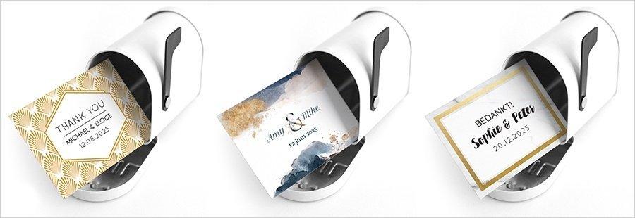 ontwerpen-mini-mail-box