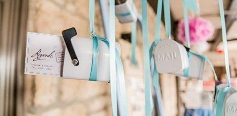 huwelijksbedankje-mini-mail-box