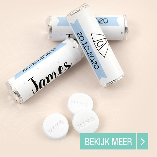 mini-mint-to-be-bedankjes-babyshower