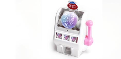 mini-slot-machine-huwelijksbedankje
