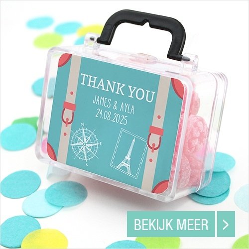 mini-suitcase-huwelijksbedankje
