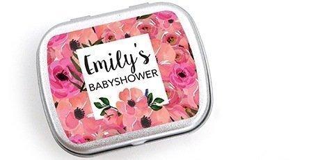 flowerbomb-sweet-tin-geboortebedankjes