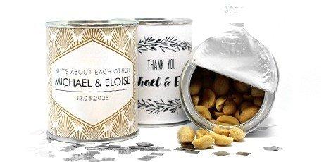 go-nuts-huwelijksbedankjes
