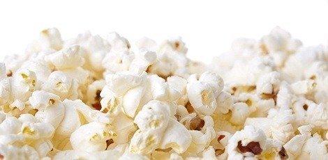 popcorn-huwelijksbedankjes