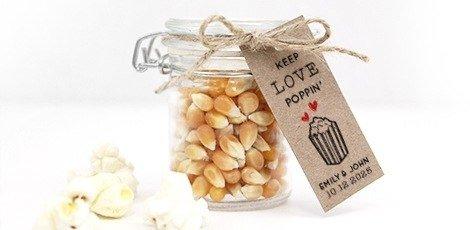 popcorn-weckpotje-huwelijksbedankjes
