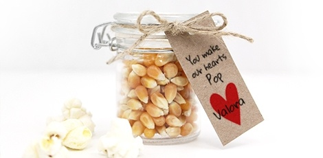 weckpotje-popcorn-geboortebedankjes