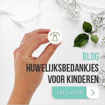 blog-huwelijksbedankjes