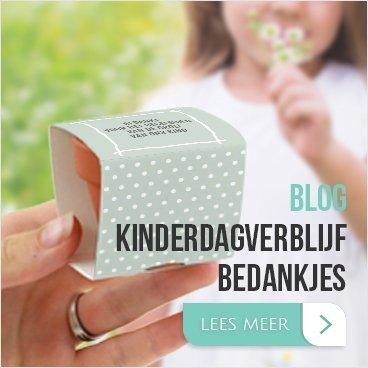 blog-kinderverblijf-bedankjes