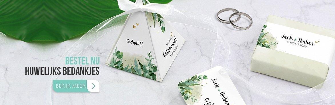 unieke-gepersonaliseerde-huwelijksbedankjes