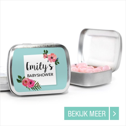 sweet-tin-baby-shower-bedankje