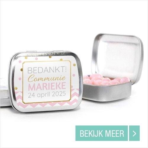 sweet-tin-bedankje-lentefeest