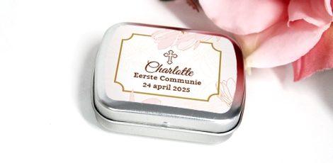 Communie-bedankjes-sweet-tins