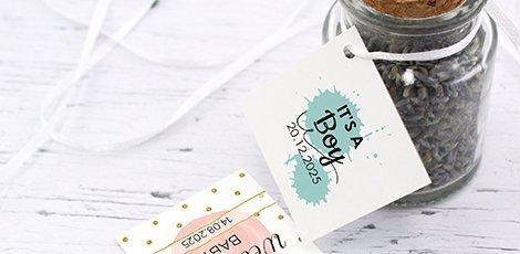 indian-tipi-bedankkaartje-geboortebedankjes