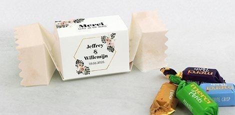 snoepdoosje-toffee-huwelijksbedankje