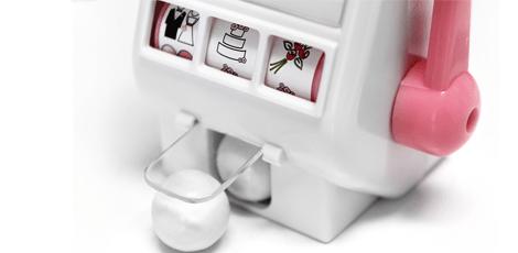 trouwbedankjes-mini-slot-machine
