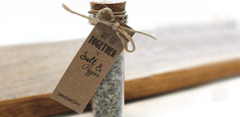 trouwbedankjes-herbal-gift-tubes