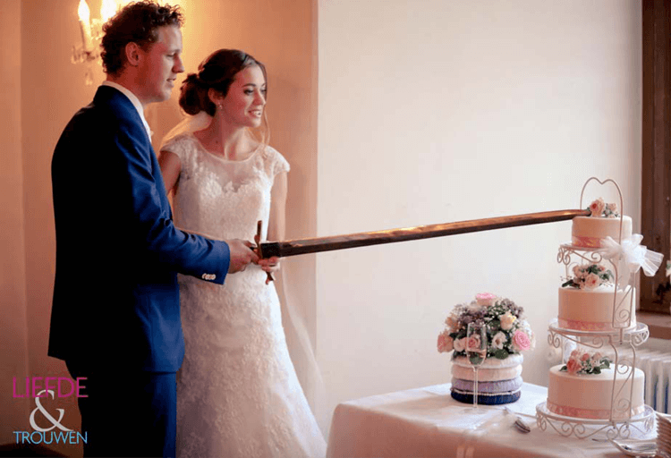 trouwbeuzen-trouwbeleving