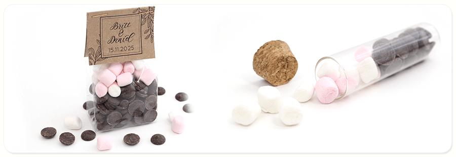 warme-chocolade-melk-huwelijks-bedankje