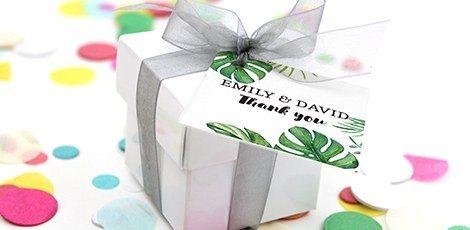 wedding-box-huwelijksbedankjes