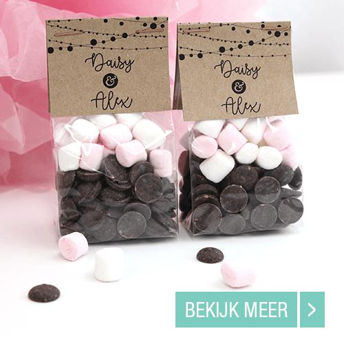 huwelijksbedankje-hot-cocoa-packs