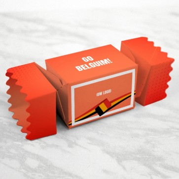 Zakelijk-bedankje-cadeaudoosje-snoep-België
