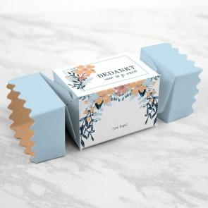 Zakelijk-bedankje-cadeaudoosje-snoep-Bouquet
